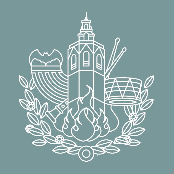 Web de la Asociación Cultural Falla Carrera Malilla Ingeniero Joaquín Benlloch