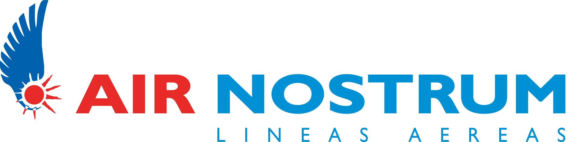 Logo_AN_lineas