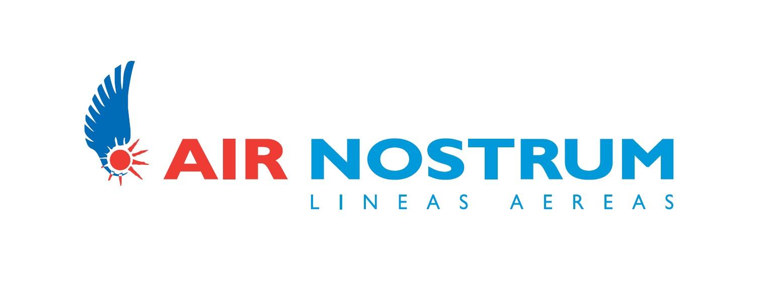 logo ANE